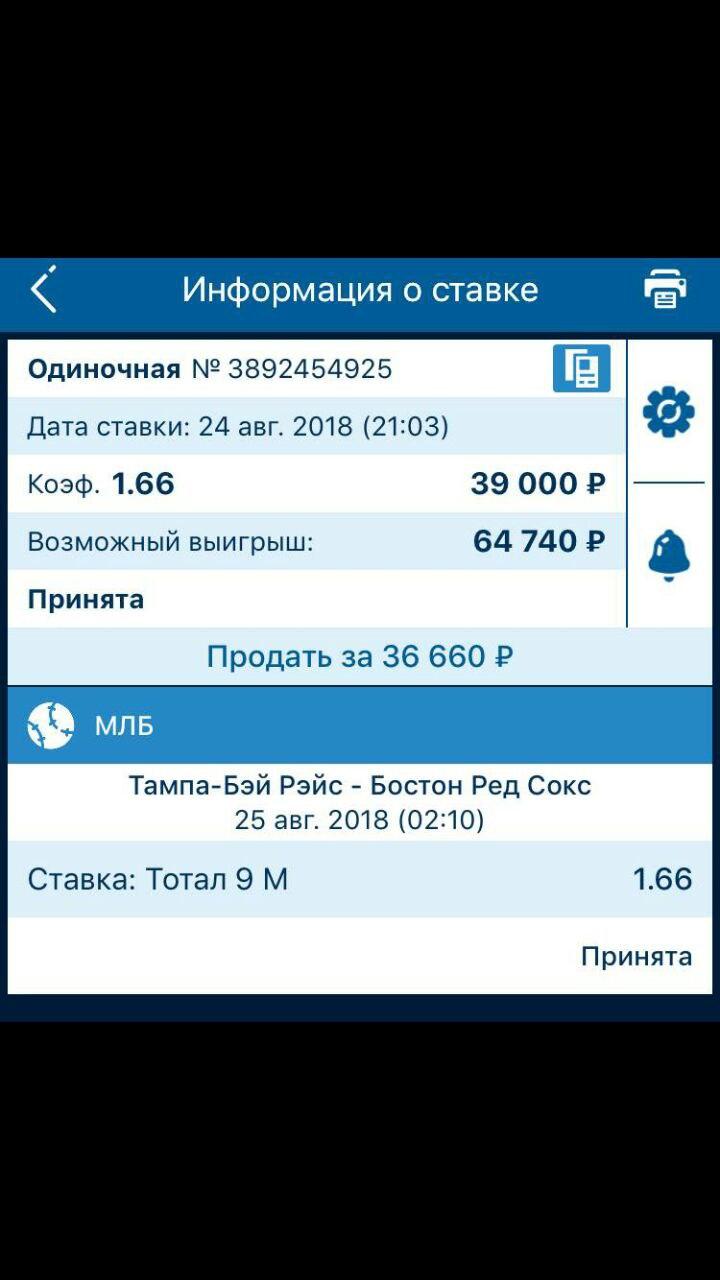 В прогнозе ставки на сегодня где заработать деньги в интернете от 200 до 500 рублей в день