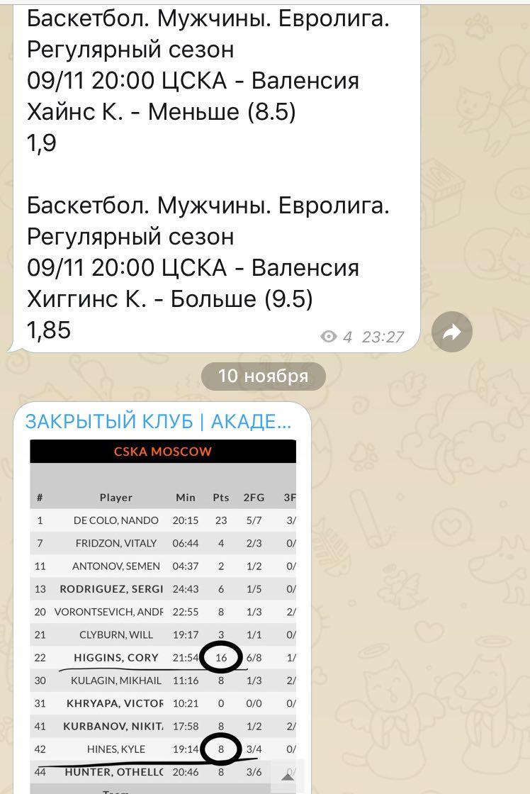 Дерек Чисора быстро нокаутировал Янжанина
