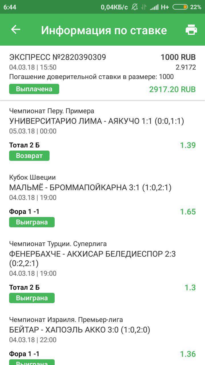 Прогноз на матч Эшпинью - Камаша