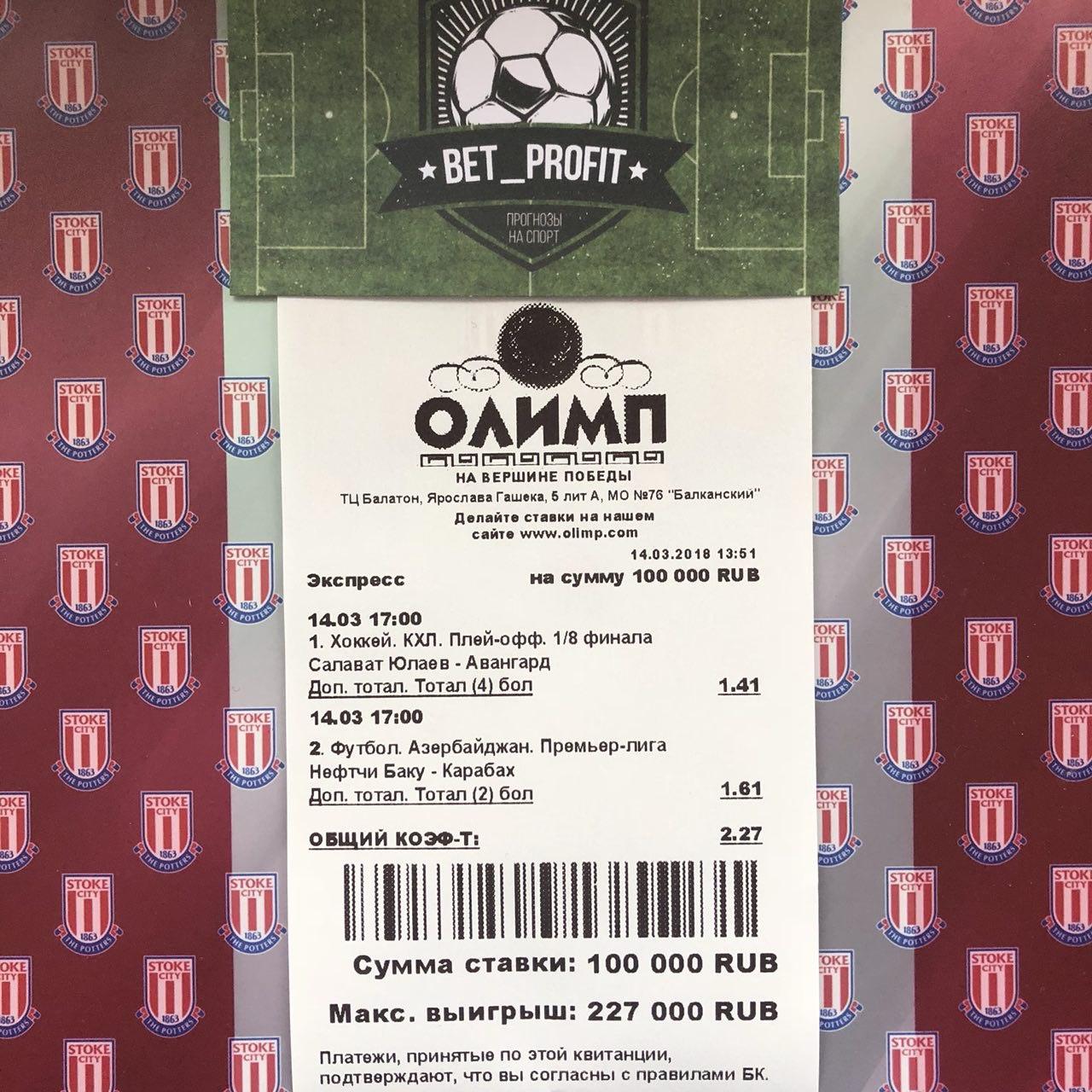 Ставки на футбол на Газиантепспор – Бешикташ. Ставки на чемпионат Турции 28 Мая 2017