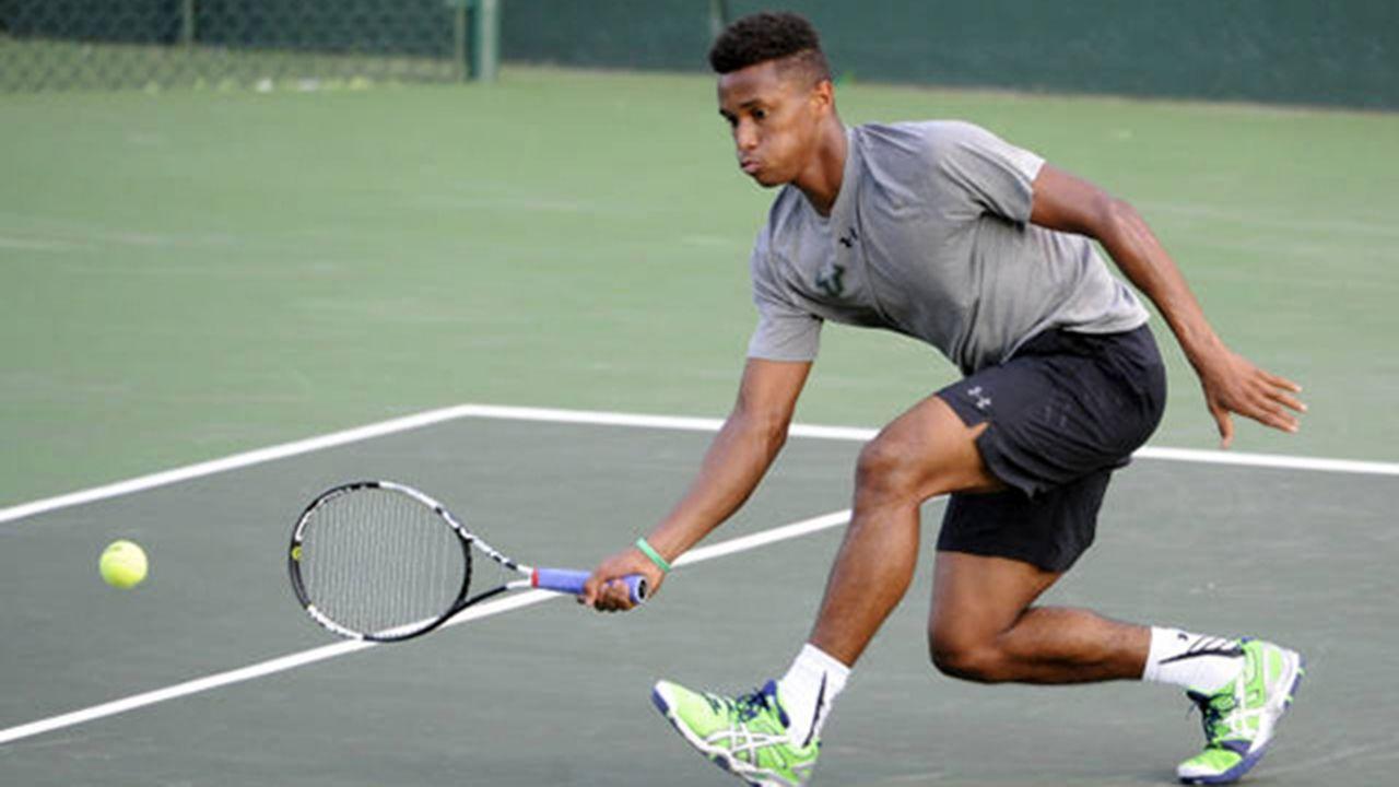 mens tennis clinch share - 630×391