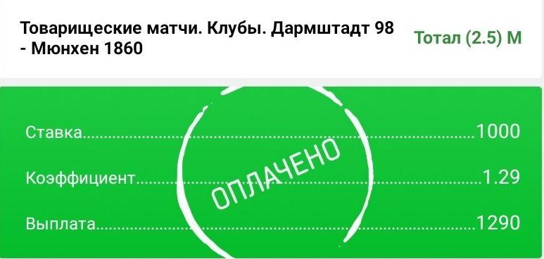 точные прогнозы на спорт 15.01.12