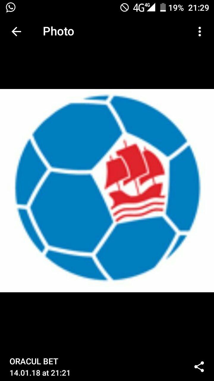 Ставки на футбол на Кайсериспор – Аланияспор. Ставки на чемпионат Турции, 28 Апреля 2018