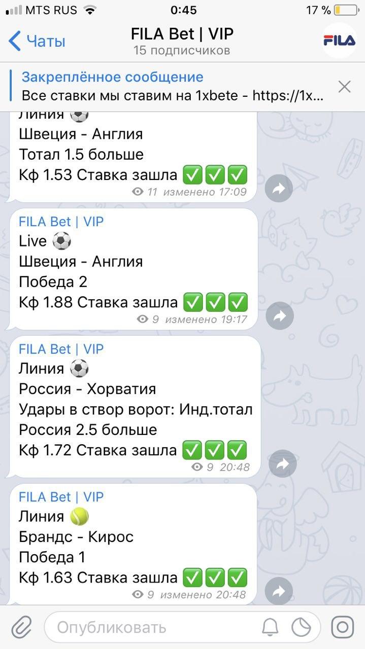 Ставки на матч Шарди — Истомин, прогноз на теннис от 16.10.2018