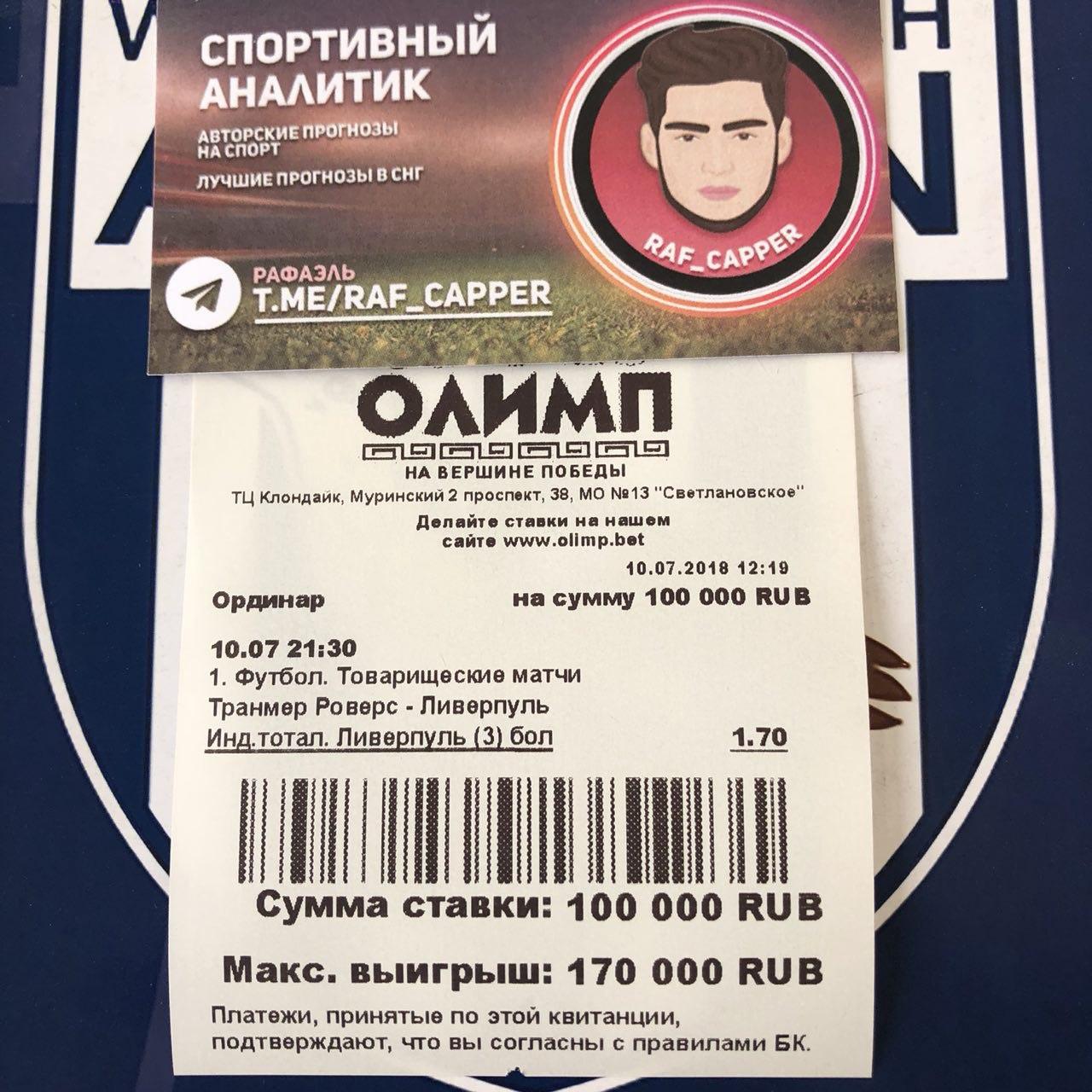 АИК – Шемрок Роверс. Прогноз матча Лиги Европы
