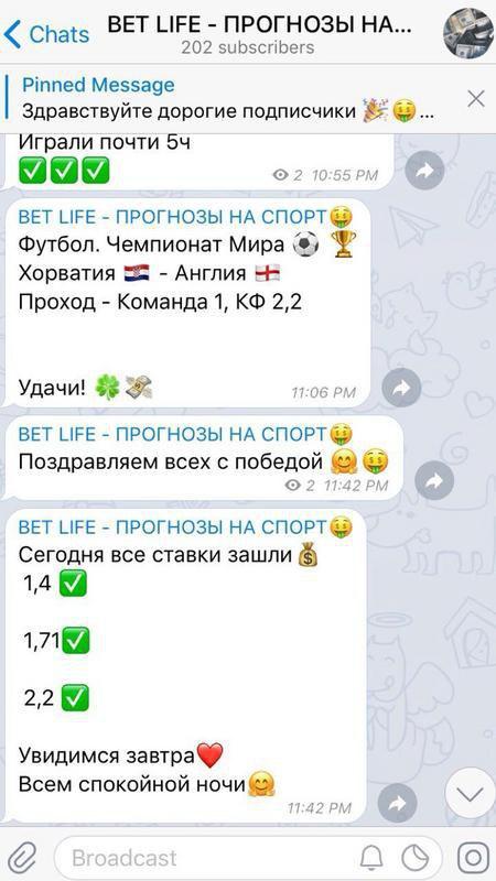 Прогноз на спорт на сегодня завтра ставки на спортивные игры адреса в челябинске