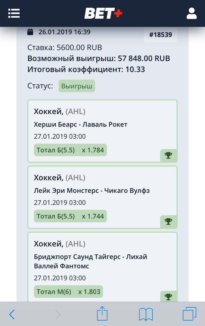 Прогнозы на спорт сан диего гуллз - сан хосе барракуда как в интернете заработать 50000 рублей срочно