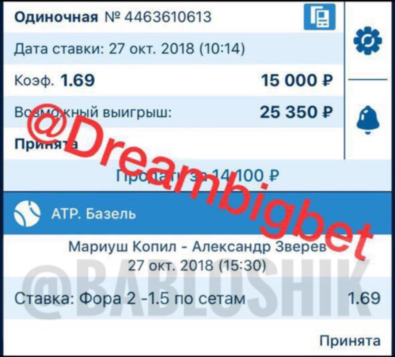 кс го шик ставки от 1 рубля
