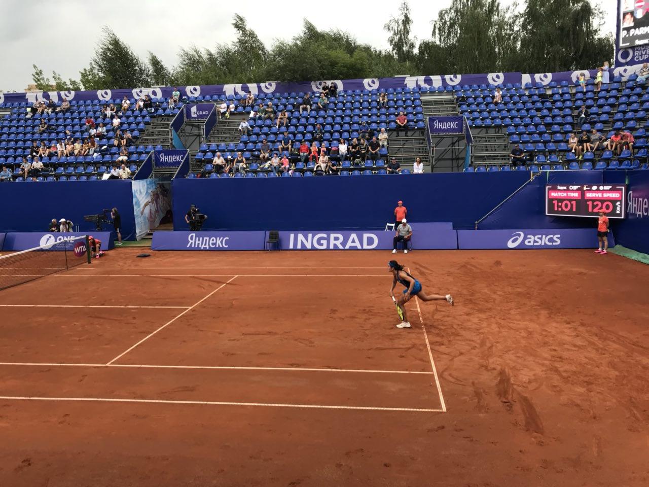 Прогноз и ставки на теннисный матч Танг-Лин Ву (Тай) — Джи-Хун Со (Кор) 25.11.15