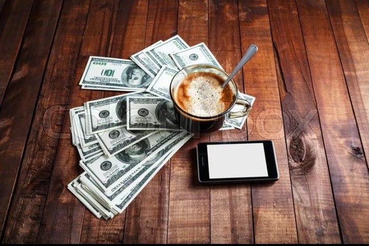 Доброе утро деньги веселые картинки, надписей открытках онлайн