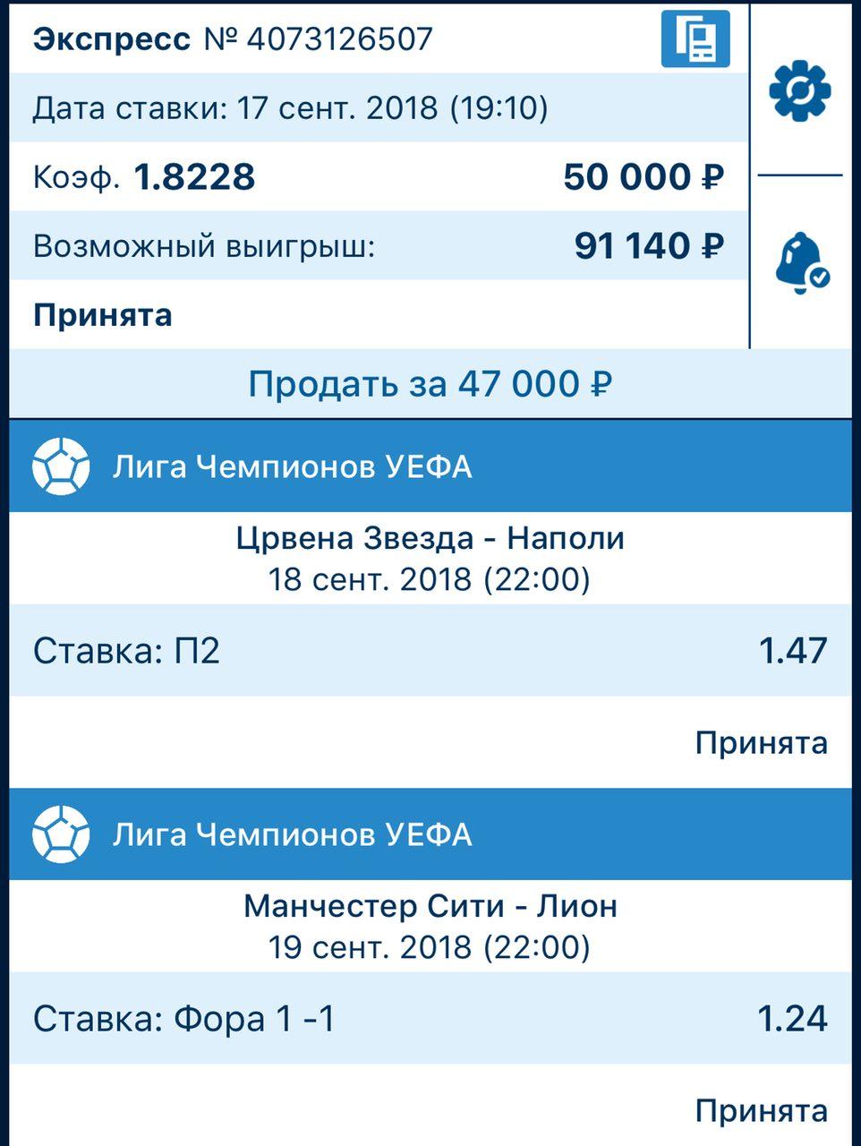 Ставки на матч Куба – Болгария. Прогноз на ЧМ по волейболу от 16.09.2018