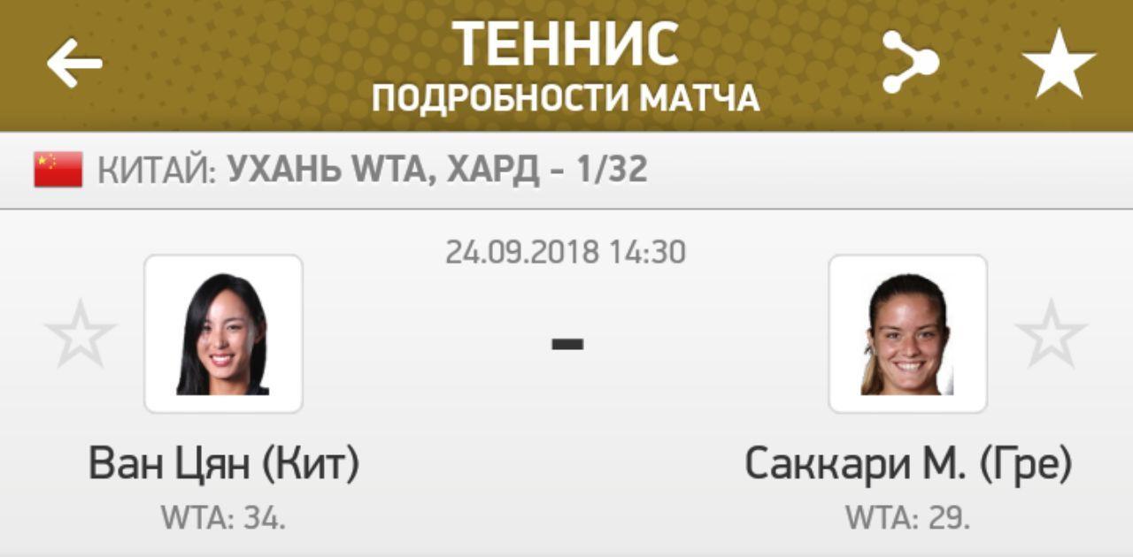 ПСЖ — Лестер. Прогноз на матч 31.07.2016