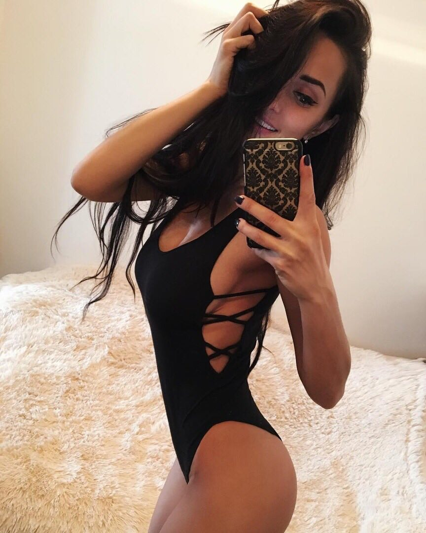 Salt lake city escorts on the eros guide to escorts and salt lake city escort services
