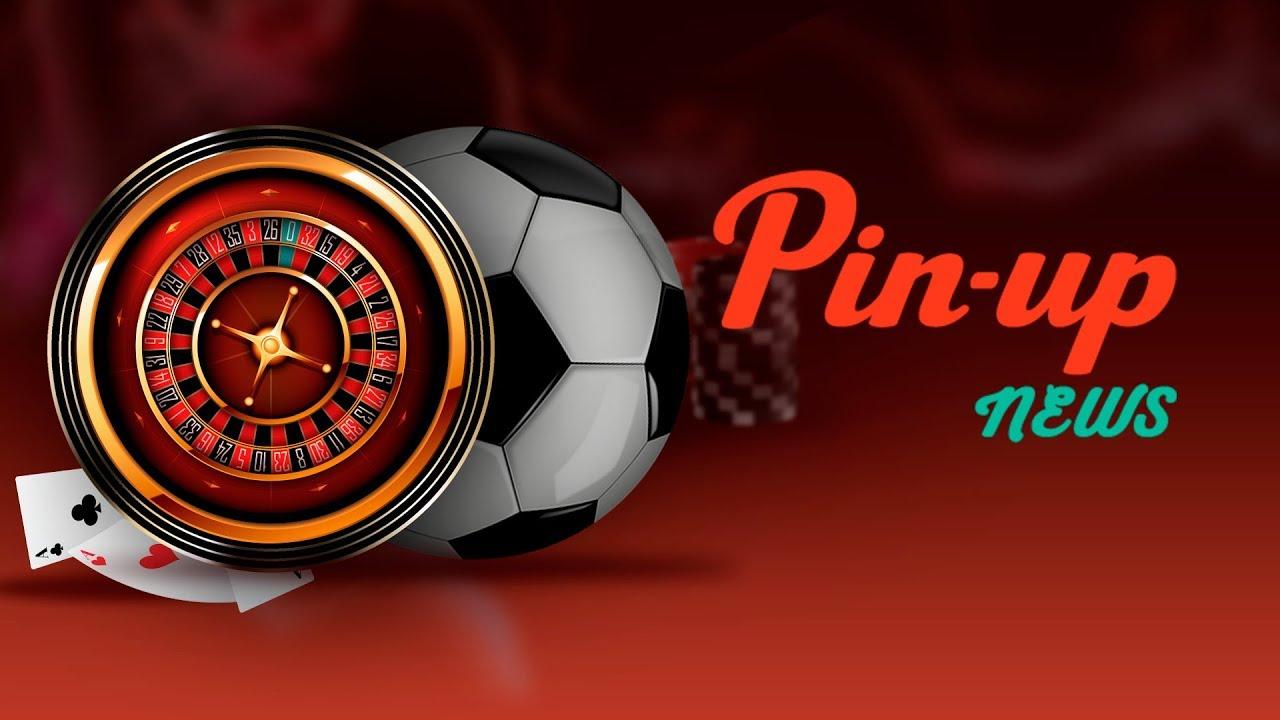 Маржа и коэффициенты в Pin-Up Bet — сравнение