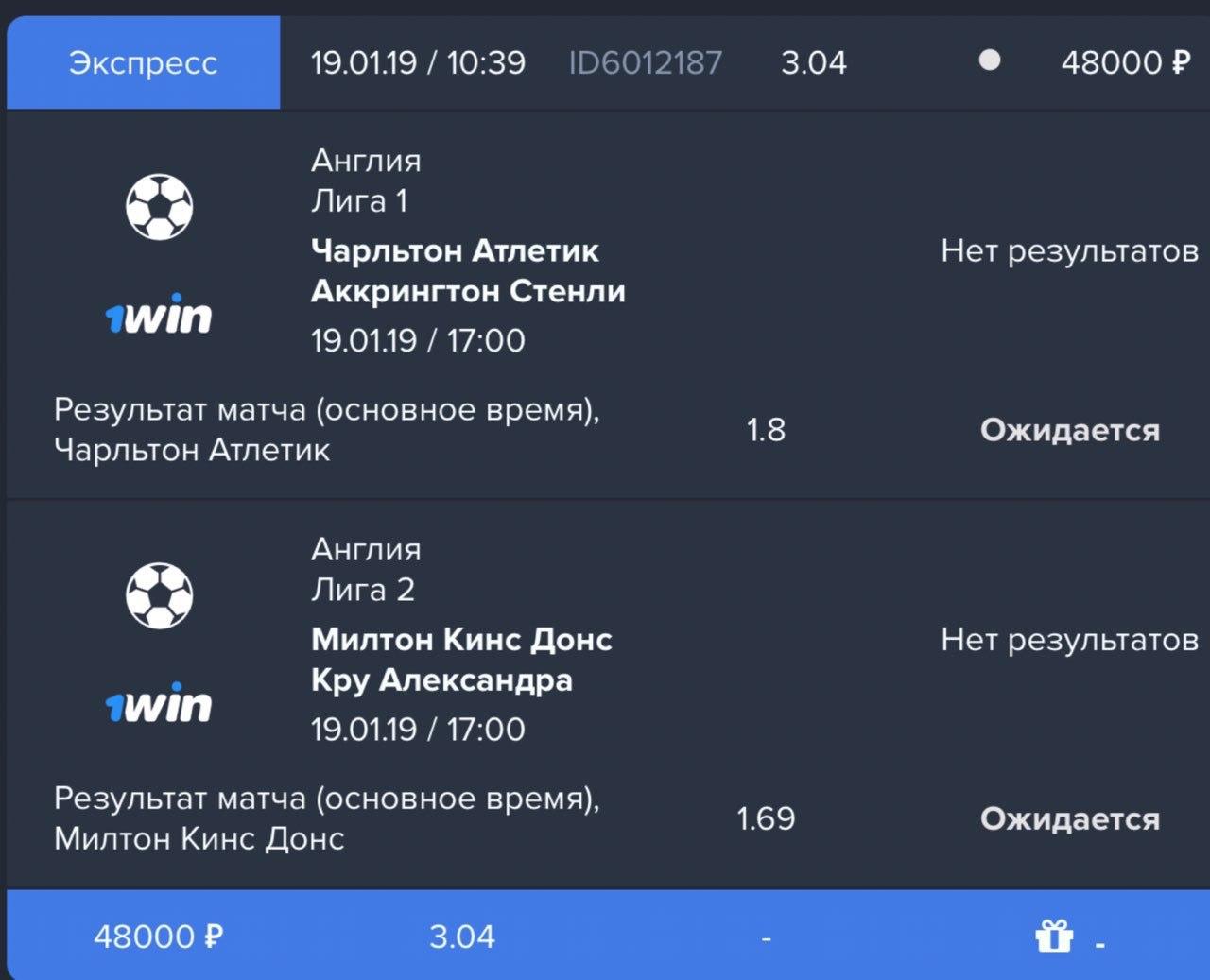Спортивные прогнозы на 12.01.12 ставки прогнозы нба