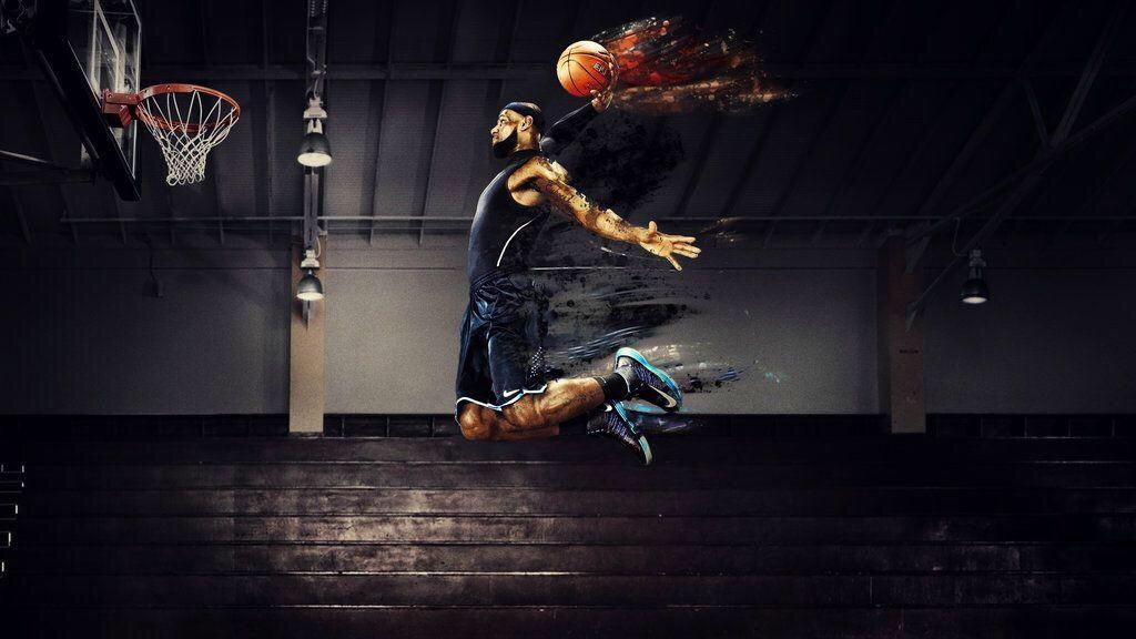 спутниковой крутые картинки про баскетбол на аву начались