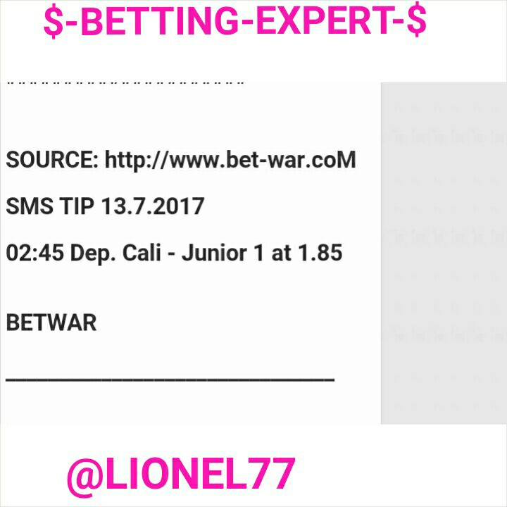 Levsky bettingexpert rs csgo live betting reaction figures