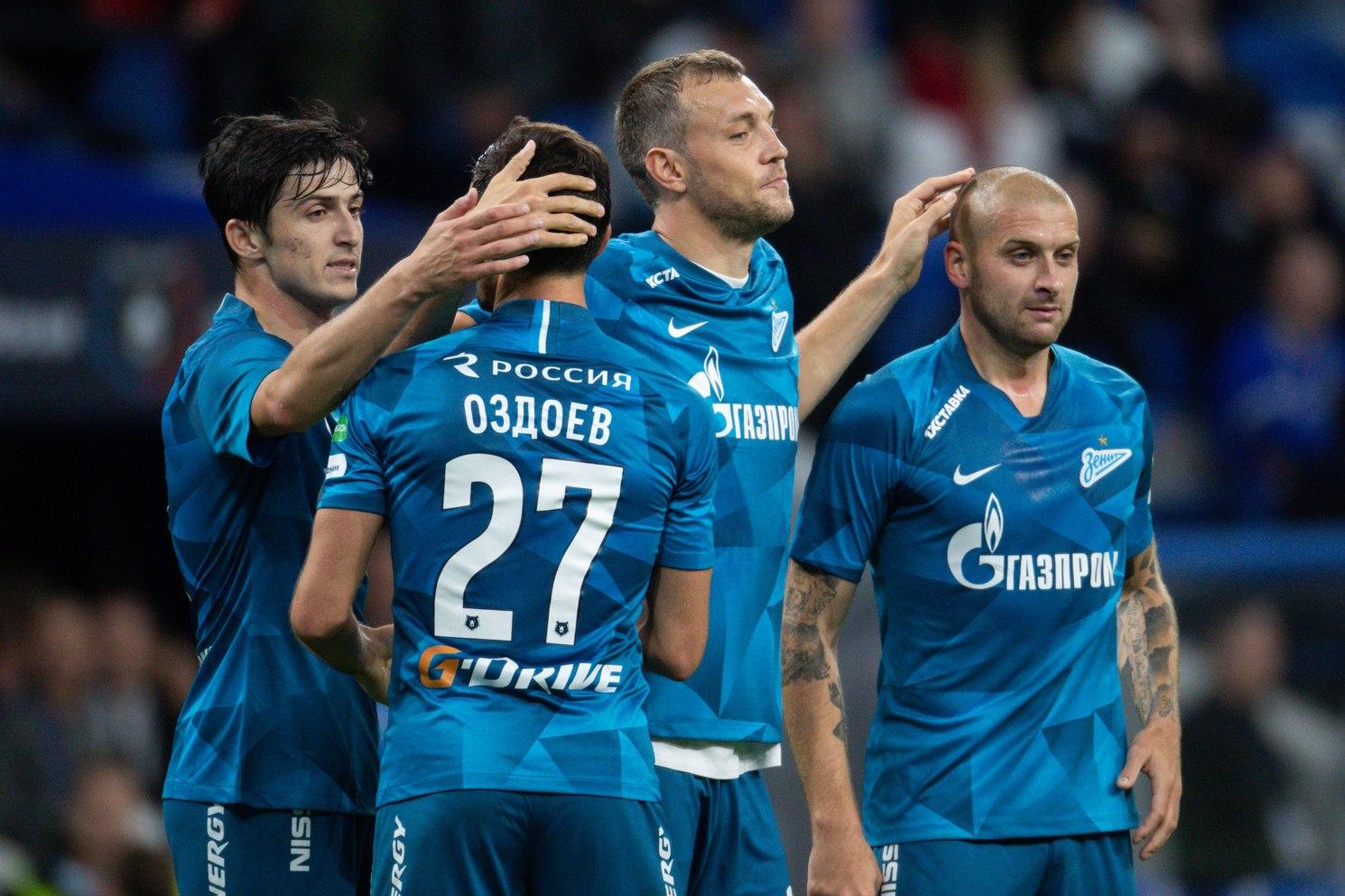 первая лига футбол россия прогноз ту