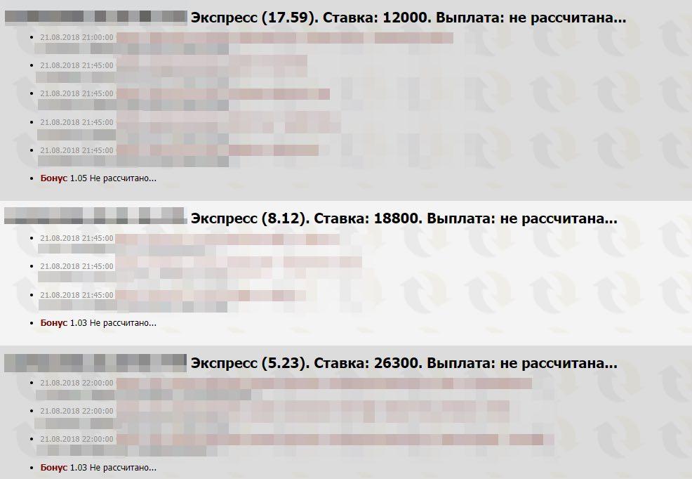 украина заработать в интернете без вложений прямо сейчас